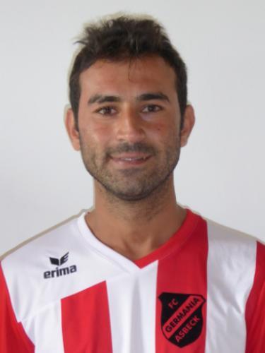 Rabee Al Hasso