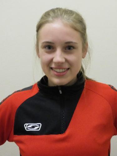Nina Hayck