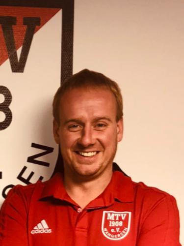 Sönke Eckhoff