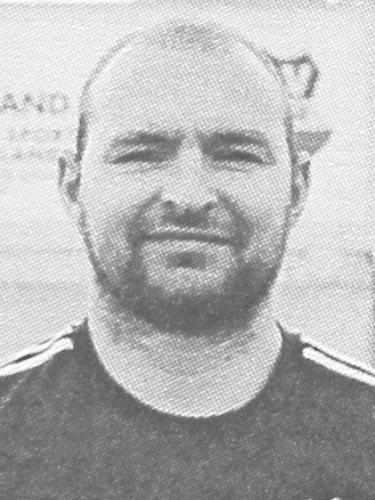 Christian Hasenjäger