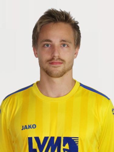 Jannik Närdemann