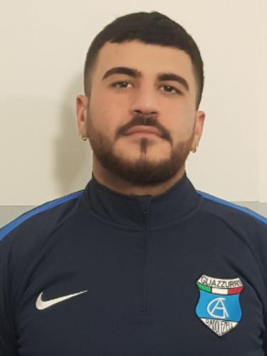 Mehmet Kömekci
