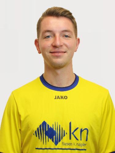 Jannik Schwertmann