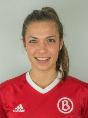 Carolin Arndt