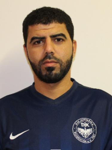 Abdullah Shhade