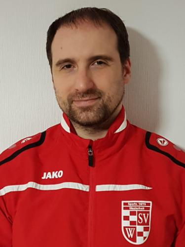Daniel Santos Kosinski