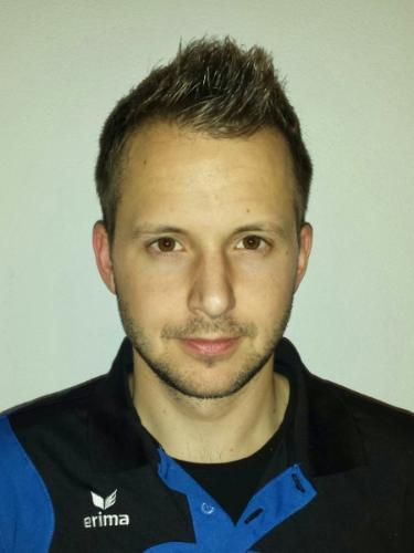 Florian Gibis