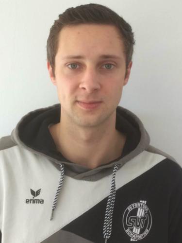 Lars Bunge