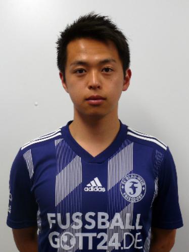 Masahiro Hatsushiba