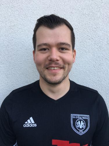 Ralf Kaiser