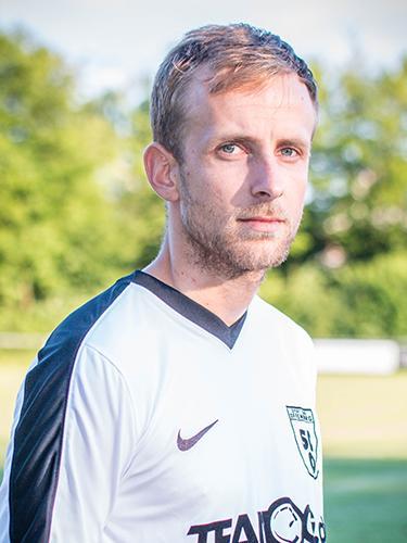 Alan Kokowicz