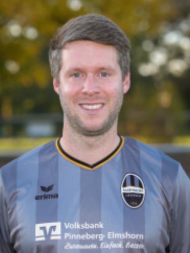 Florian Brandt