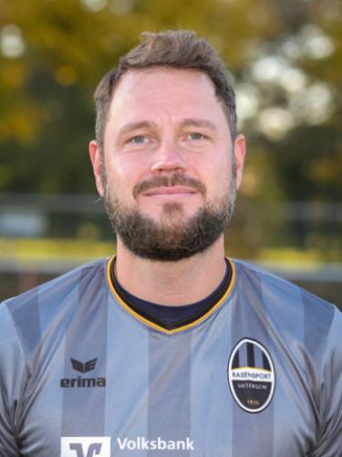 Martin Meurer