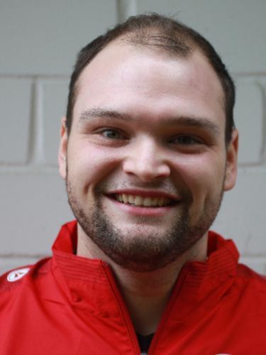 Jannik Schneider