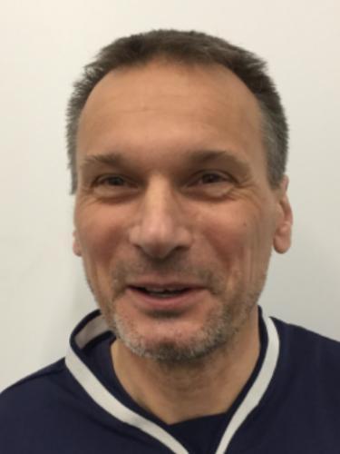 Klaus-Jürgen Flanz