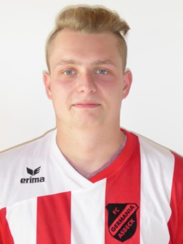 Carsten Gebing