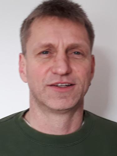 Raphael Portukat