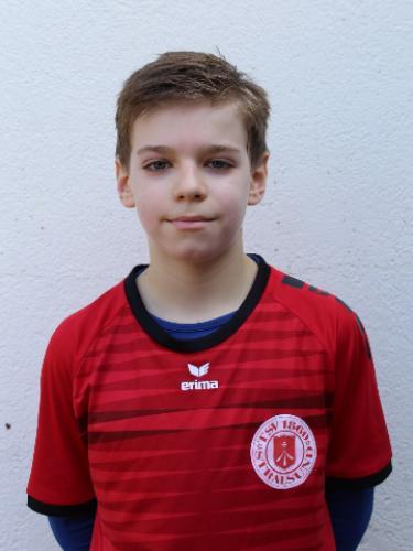 Jesper-Magnus Pippig