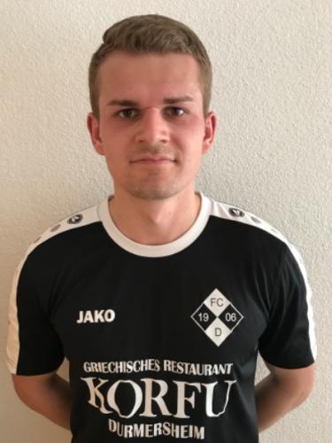 Julian Höllig