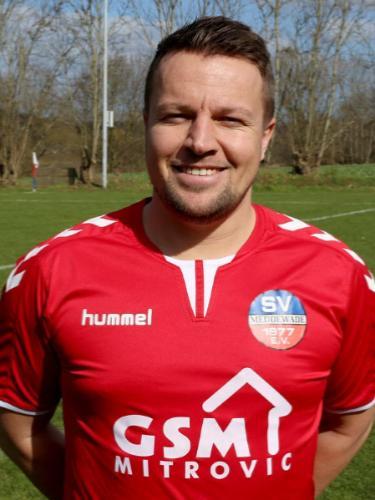 Clemens Göpel