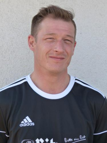 Marc Sanchez
