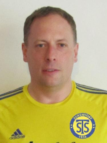 Tobias Zuckschwerdt