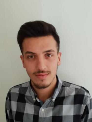 Can Yüksel