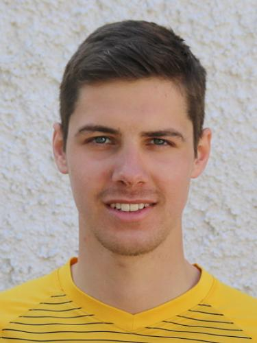 Christian Stolz
