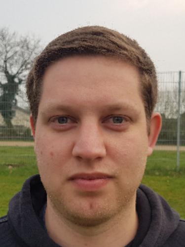 Alexander Schmahl