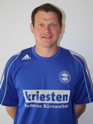 Bernd Schlosser