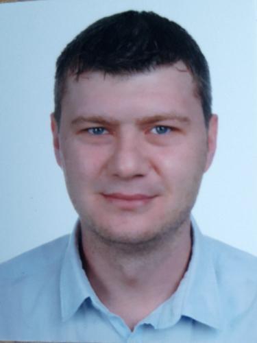 Eugen Bräul