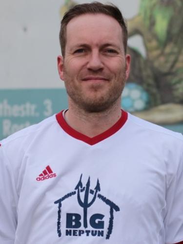 Andreas Kammerer