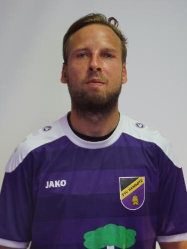 Ralf Eichler