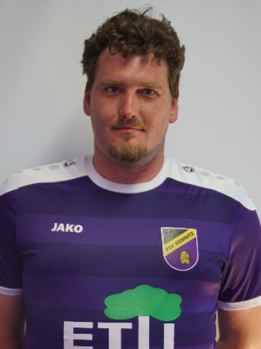 Patrik Hellwig