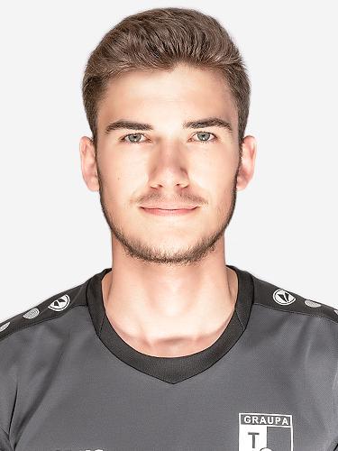 Leif Erik Meerz