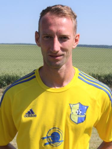 Marcel Hochgräfe