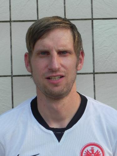 Tobias Link