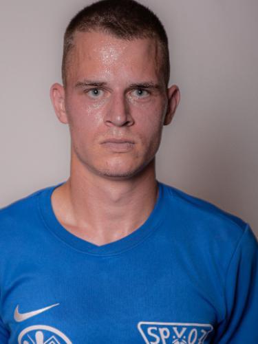 Jan Erik Radtke