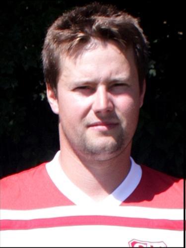 Hendrik Paulsen