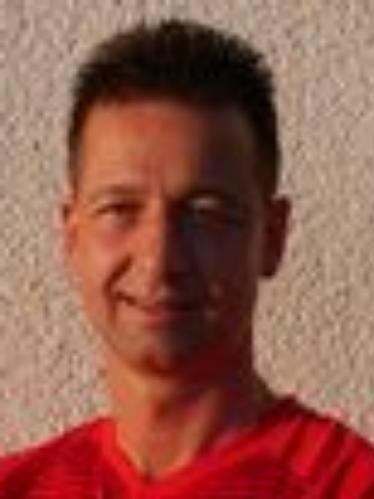 Helmut Gunkel