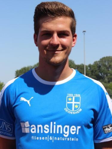 Sven Fiedler