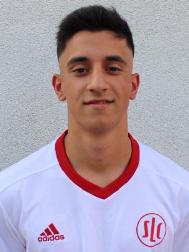 Mikail Cobanoglu