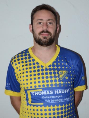 Marco Naab