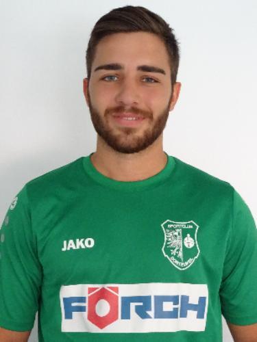 Nando Proeckl