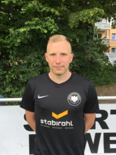 Carsten Heppner