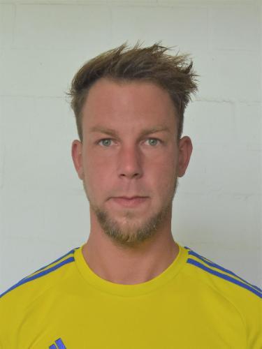 Florian Voigt