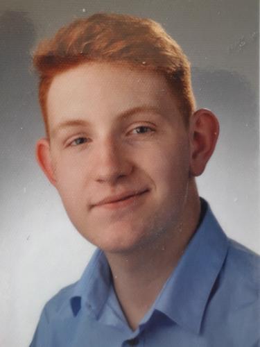 Maik Ruppel