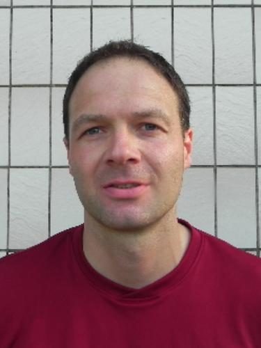 Tobias Manz