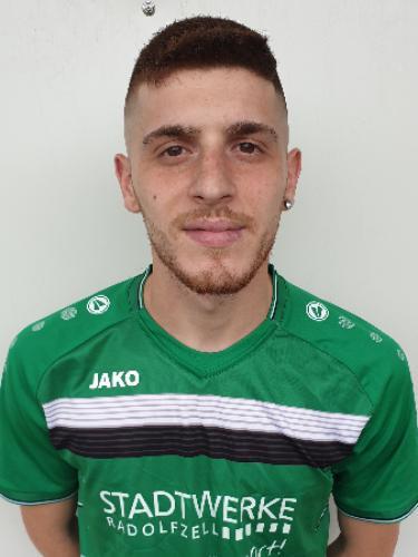 Marco Stefanelli