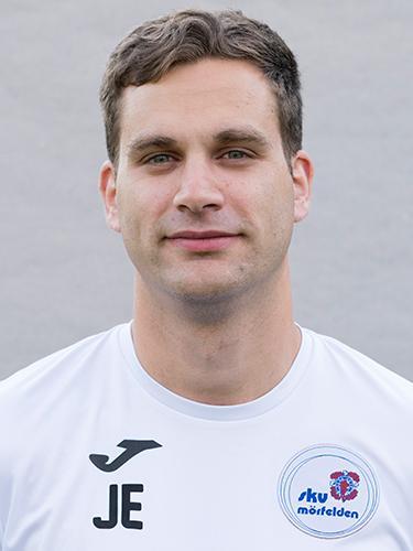 Jens Emsermann